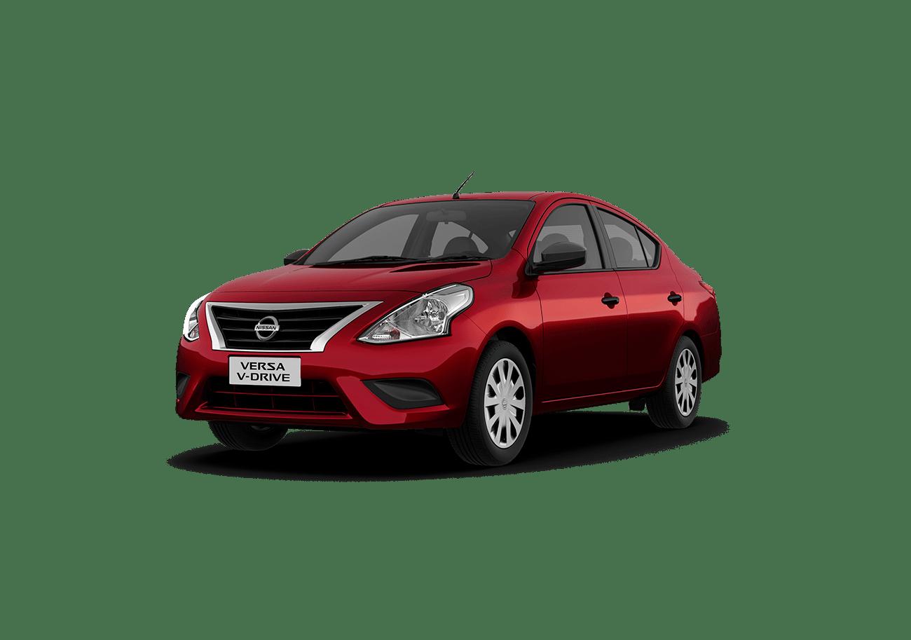 V-Drive 1.6 Plus CVT