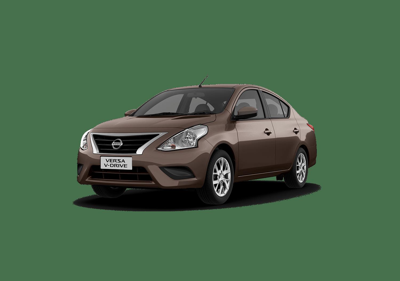 V-Drive 1.6L Flex Special Edition