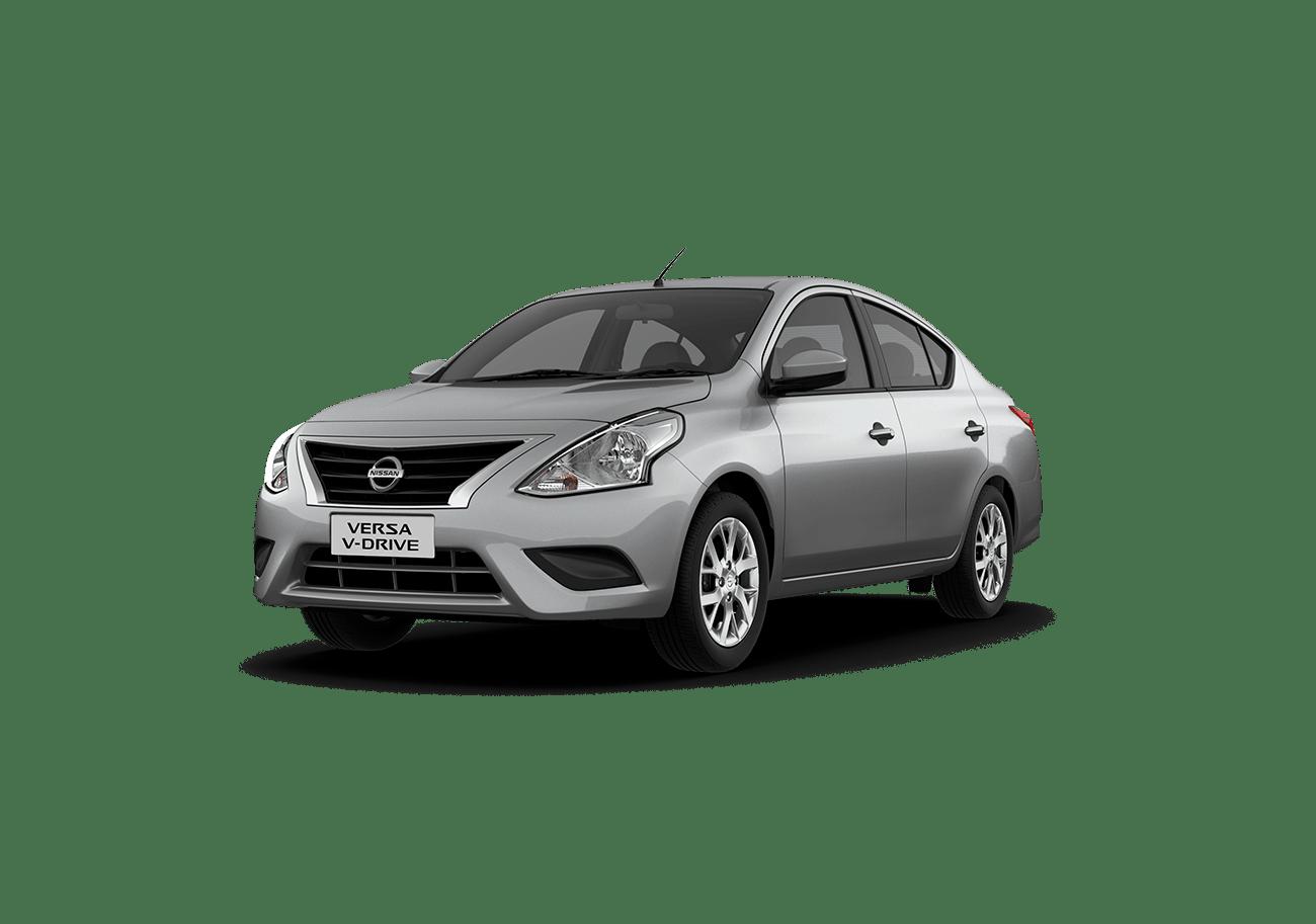V-Drive 1.6 Premium